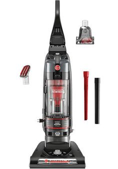 best vacuum for carpet and pet hair Best Vacuum, Hoover Windtunnel, Hoover Vacuum,