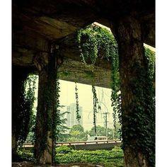 'Instagram+Kunstwerk+von+aidasonne'+von+Angelika+Bentin+bei+artflakes.com+als+Poster+oder+Kunstdruck+$16.63