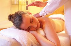 This is the complete information about what is Ayurvedic massage therapy? How does Ayurveda help for good health through massage? What are the benefits of Ayurvedic massage therapy? Thai Massage, Good Massage, Massage Girl, Nuru Massage, Deep Massage, Massage Envy, Face Massage, Prenatal Massage, Wellness Massage