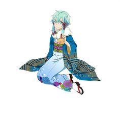 【冷艶清美】シノン -コードレジスタの闇 wiki[SAO攻略] - Gamerch