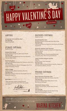 23 best special event menus images san diego restaurants special rh pinterest com