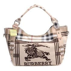 Best Bags Images On Pinterest Bags Duffel Bag And Fashion Handbags - Fake invoice maker burberry outlet online store