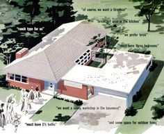 B 011 trivselhus scandinavian houses and some floor for House plans with future additions