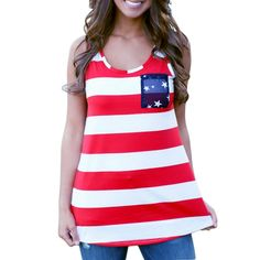 http://www.hdzstore.com/products/new-sexy-summer-style-sleeveless-tops-american-usa-flag-print-stripes-tank-top-for-women-blouse-vest-shirt-35?utm_campaign=social_autopilot&utm_source=pin&utm_medium=pin  #freeshipping #ebay #shopping #shop #buy #shops #usa #hdzstore #amazon