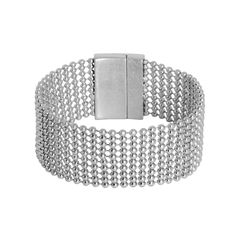 Sence Copenhagen Armband Silence in Silber Messing, Copenhagen, Jewelry Collection, Belt, Bracelets, Accessories, Freedom, Products, Wristlets
