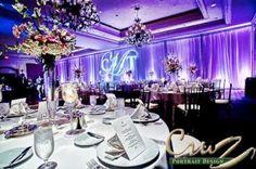 Simply Sophisticated   Elegant Manatee Weddings