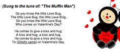 http://www.prekfun.com/S-Z/ValentinesDay/ValentinesDay_DramaticPlay.htm