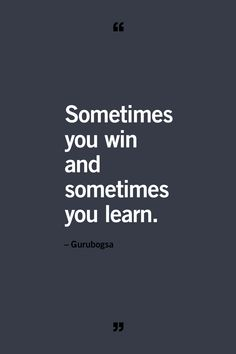 25 Insightful Quotes on Wisdom – Viral Gossip Inspirational Quotes For Women, Inspirational Thoughts, Motivational Quotes, Great Words, Wise Words, Best Quotes, Love Quotes, Insightful Quotes, Note To Self