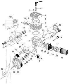 Vespa Vnb Wiring Diagram as well Plateregulator Fitting 2a68191500 further 135389532524118368 likewise  on vespa ciao wiring diagram