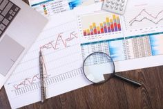 Web Analytics Tools: 5 things that Google won't tell you (that target360 will) - target360