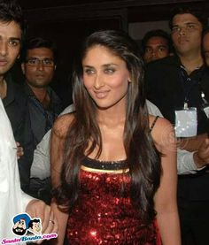 Ji Kareena Kapoor, Actresses, Long Hair Styles, Beauty, Female Actresses, Long Hairstyle, Long Haircuts, Long Hair Cuts, Beauty Illustration