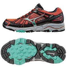 on sale 64b01 8908e Trail Running Shoes From Amazon   Want to know more, click on the  image.Note It is affiliate link to Amazon.  TrailRunningShoes