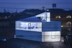 Blues Design Office,© Tomohiro Sakashita