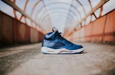 http://SneakersCartel.com Bring In The Fall With The Air Jordan 5 Bronze #sneakers #shoes #kicks #jordan #lebron #nba #nike #adidas #reebok #airjordan #sneakerhead #fashion #sneakerscartel http://www.sneakerscartel.com/bring-in-the-fall-with-the-air-jordan-5-bronze/