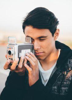 Emmanuel Hidalgo   Photography Portfolio