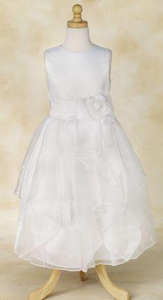 baptism dresses LDS | Lds Baptism Dresses Pic #15  Find more LDS greats at: MormonFavorites.com