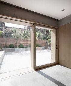 Cohen House / Duggan Morris Architects