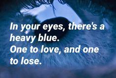 Wolves // Selena Gomez X Marshmello