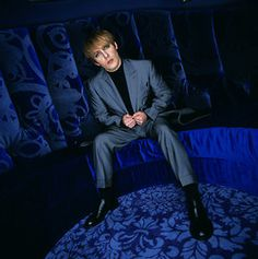 Nick Rhodes Nick Rhodes, Simon Le Bon, Roger Taylor, The Man, Fictional Characters, Blue, Candy, Fantasy Characters