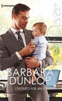 Contrato por amor by Barbara Dunlop - Books Search Engine Romance Novel Covers, Romance Novels, Best Seller Libros, Erotica, Book Lovers, My Books, Audiobooks, This Book, Reading