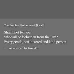 Prophet Muhammad (God's praise and peace be upon him). Prophet Muhammad Quotes, Imam Ali Quotes, Hadith Quotes, Muslim Quotes, Quran Quotes Inspirational, Beautiful Islamic Quotes, Best Islamic Quotes, Islam Hadith, Alhamdulillah