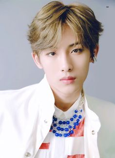 Look like yangyang 181007 Image Teaser Nct 127, K Pop, Nct Winwin, Mark Nct, Jung Woo, Bruce Lee, Jaehyun, Nct Dream, K Idols