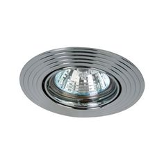 Eurofase Lighting TE110-0 3.5in. Stepped Rings Recessed Lighting Trim