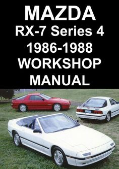 a mazda mx6 the best car i ever owned oh how i miss you rh pinterest com 2002 Mazda RX-7 Specs 1999 Mazda RX-7