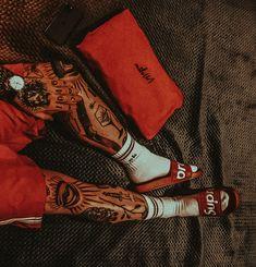 Daddy, Tattoos, Tatuajes, Tattoo, Fathers, Tattos, Tattoo Designs