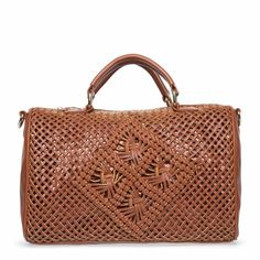 i love this bag-it comrs on other colors also..........