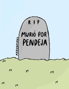 """arrobanat: """"www.kichink.com/stores/arrobanat/ www.facebook.com/arrobanat/ www.twitter.com/arrrobanat/ www.instagram.com/arroba.nat/ spotify: Arroba Nat """" Bipolar Humor, Decir No, El Humor, Funny Memes, Jokes, Mexican Humor, Spanish Quotes, Stupid, Funny Cute"""