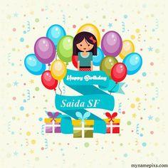 Happy Birthday Card Templates Free Happy Birthday Card Template  Tarjetas De Cumpleaños  Disney Comic .