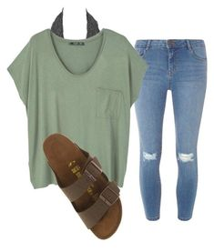 First Day Of School Outfits first day of school look schooloutfits in 2019 First Day Of School Outfits. Here is First Day Of School Outfits for you. First Day Of School Outfits zodiac sign reveals what to wear on first day of. Back School Outfits, School Outfits For Teen Girls, First Day Of School Outfit, Teenage Outfits, Simple College Outfits, Teen Girl Clothes, Back To School Clothes, School Appropriate Outfits, Freshman High School Outfits