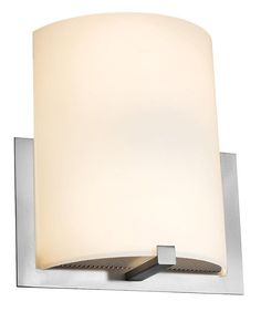 View the Access Lighting 20445 Cobalt Collection 2 Light ADA Compliant Wall Washer at LightingDirect.com.