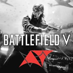 #battlefield #battlefield5 #getit #forfree #subscribe #share #comment #game #youtube #free #مجانا #بتلفيلد Battlefield 5, Movies, Movie Posters, Fictional Characters, Film Poster, Films, Popcorn Posters, Film Posters, Fantasy Characters