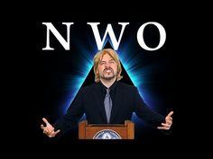 The New World Order (RAP NEWS 30) - YouTube