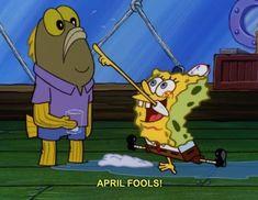 When you high but yo friend gon sneeze - iFunny :) Spongebob Friends, Spongebob Memes, Spongebob Squarepants, Cute Memes, Funny Memes, Hilarious, Childhood Movies, My Childhood, Fun World