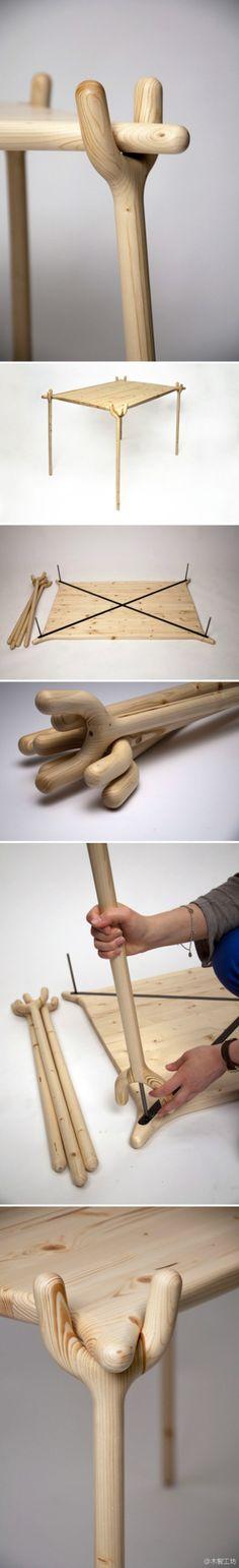 Shabby Chic Möbel selber machen Aus einem langweiligen Stuhl - möbel boer küchen