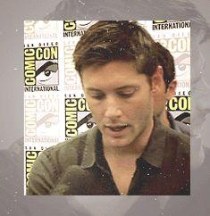 Misha collins shirtless | ... Misha-jensen-ackles-and-misha-collins-30986804-245-252.gif245 -many