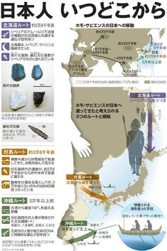 Japanese History, Japanese Culture, Learn Japan, Historical Maps, Interesting News, Japanese Design, Science And Nature, Trivia, Good To Know