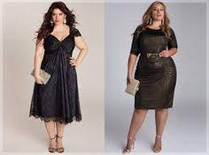7a3839bb1 Resultado de imagem para moda feminina PLUS SIZE
