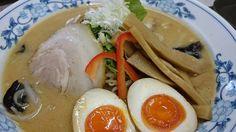 https://www.facebook.com/yamagata.ramen/photos/a.353868891381006.1073741825.263346450433251/554575957976964/?type=1