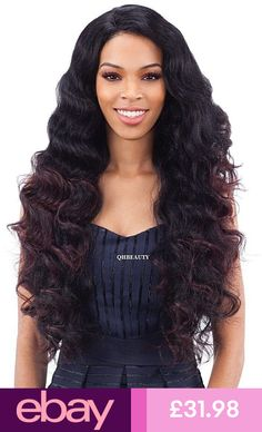 Body Wave Lace Front Human Hair Wig For Black Women Pre Plucked Brazilian Short Hair Lace Front Remy Wig With Baby Hair Styleme Packing Of Nominated Brand Lace Wigs Hair Extensions & Wigs