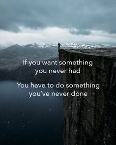 You have to do it differently mates. . . #quotes #quote #quotestoliveby #love #quotestags #nofilter #inspiration #quoteoftheday #life #quotesoftheday #quotestagram #words #funny #inspire #instaquote #motivation #quotesaboutlifequotesandsayings #smile #tweegram #word #writer #loveit #lovequotes #reading #readit #realtalk #tagsta #truestory #tumblr #typography