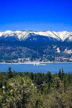 15 best big bear snow summit images in 2019 big bear mountain big rh pinterest com