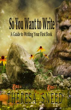 Formatting Your Book - Part III