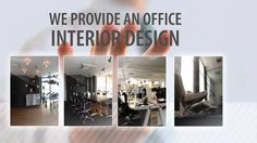 Glass Office Partitioning Sheffield Rotherham Leeds -  0113 226 4099 InO...