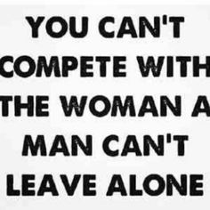 Time to move on & let her have him until he find someone else he can't leave alone & he make her exactly what she was doing with him on the other woman Ex Quotes, Alone Quotes, True Quotes, Lying Men Quotes, Loyal Quotes, Bossy Quotes, Reality Quotes, Life Quotes To Live By, Funny Quotes About Life