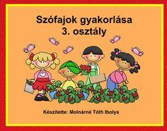 Photo Book, Grammar, Homeschool, Lily, Google, Album, Education, Comics, Learning