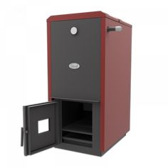 Cazan lemne si peleti 35 KW Locker Storage, Thats Not My, Construction, Black Friday, Home Decor, Design, Building, Homemade Home Decor, Safe Deposit Box
